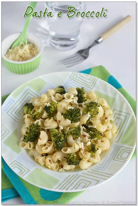 Pasta Recipes – Easy Pasta Recipes & Noodle Recipes