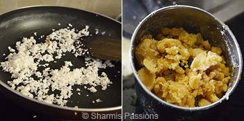 How to make rajma masala - Step3